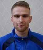 Bartłomiej Florek