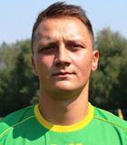 Daniel Florek