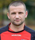 Marek Florek