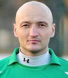 Jacek Fojna