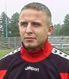 Marcin Foltyn