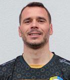 Grzegorz Fonfara