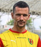 Adam Frączczak
