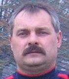 Marek Franczuk