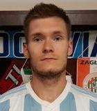 Marcin Franczyk