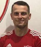 Dariusz Frankiewicz
