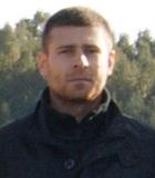Michał Frankowski