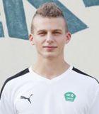 Tomasz Franusik
