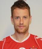 Jan Frederiksen