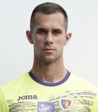 Jakub Freitag