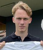 Dominik Frelek