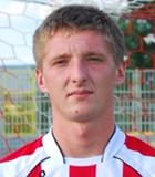 Oskar Fryc