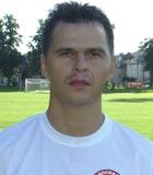 Wiesław Frydryk