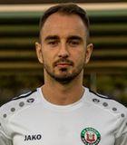 Karol Fryzowicz