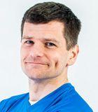 Marek Fundakowski