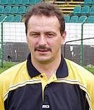 Jan Furtok
