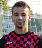 Paweł Fydrych