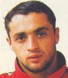 Wladimer Gabedawa