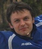 Jacek Gabrusewicz