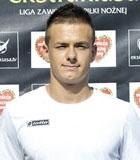 Kamil Gabryś
