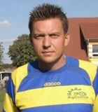 Robert Gaca