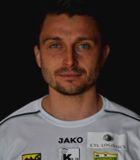 Damian Gacki