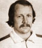 Robert Gadocha