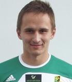 Amadeusz Gadomski