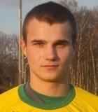 Bartosz Gadomski