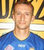 Paweł Gadziała