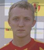 Łukasz Gągorowski