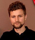 Adam Gajda