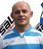 Tadeusz Gajdzis