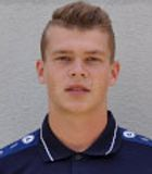 Jakub Gajewski