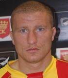 Krzysztof Gajtkowski