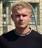 Eryk Galara