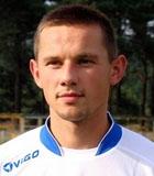 Grzegorz Gałązka