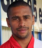 Galdino Luiz Mendes Júnior