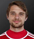 Michał Gałecki