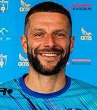 Paweł Galik