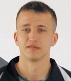 Piotr Galuś