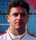 Janusz Gałuszka