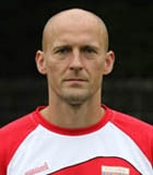 Paweł Gamla