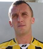 Andrzej Gancarczyk