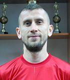 Krzysztof Gancarczyk
