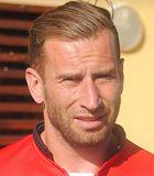 Marek Gancarczyk