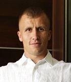 Mateusz Gancarczyk