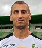 Waldemar Gancarczyk