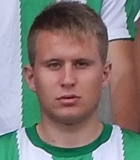 Mateusz Garbacz