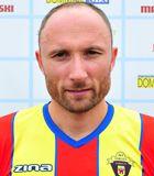 Piotr Garbarek